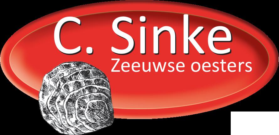 Sinke Oysters